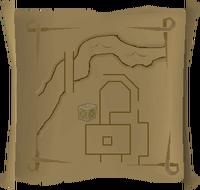 Map clue Clocktower