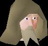 Runolf chathead