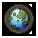 World Map & Balancing Changes (1)