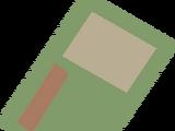 Archery ticket
