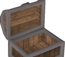 Bank chest