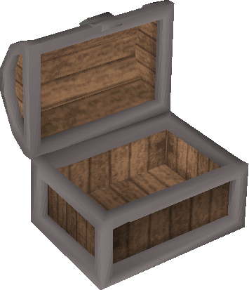 bank chest old school runescape wiki fandom powered by wikia