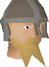 Bardur chathead