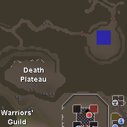 File:Hot cold clue - troll arena map.png