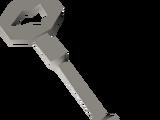 Key (Elemental Workshop II)