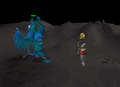 The Mage Arena II - old demon boss.png