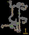 Abandoned Mine Level 3.png