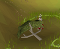 Chopping yommi tree.png
