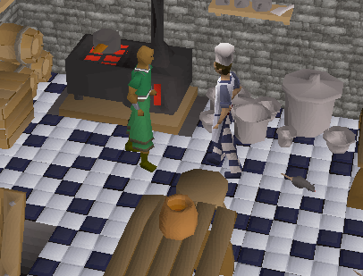File:Cook's Assistant.png