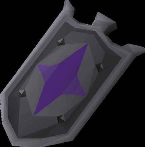 File:Falador shield 4 detail.png