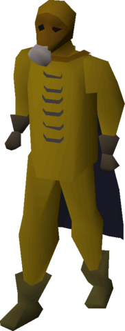 File:Mourner gear equipped.png