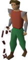 Abyssal whip equipped.png
