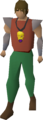 Amulet of avarice equipped.png
