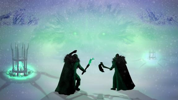 File:Dev Blog- Wintertodt Rewards & Superior Slayer (1).png