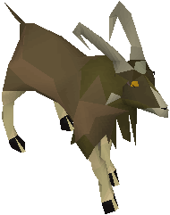 File:Mountain goat.png