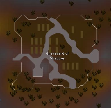 Wilderness Wars- Some Final Tweaks (2)