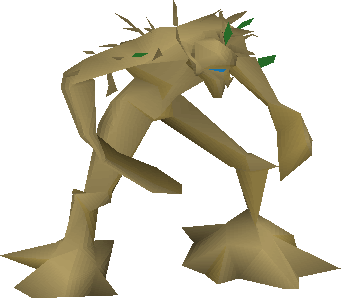 Baby tanglefoot.png