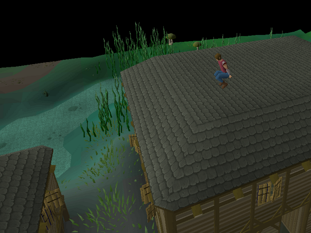 File:Canifis Agility Course 5.png