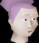 Crone chathead
