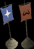 F2P Castle Wars (3)