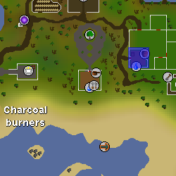 File:Vannah location.png