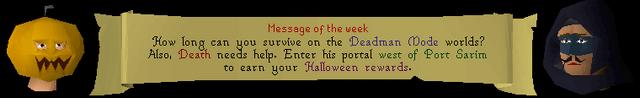 File:Hallowe'en 2015 Message of the Week.png
