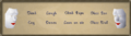 Mime interface.png