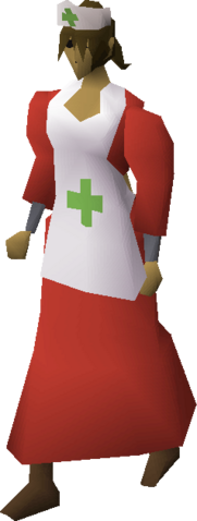 File:Nurse Wooned.png