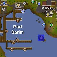 01.30N 20.01E map