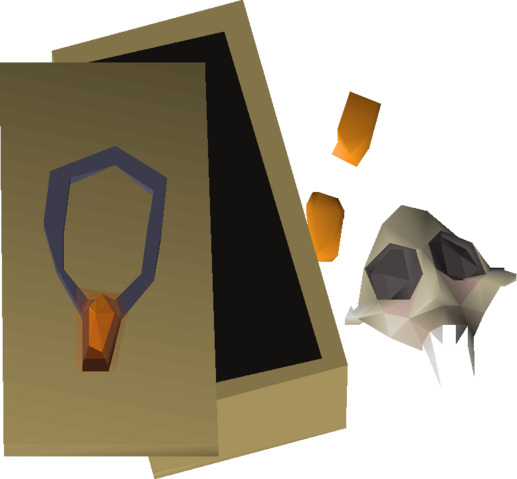 File:Torture ornament kit detail.png