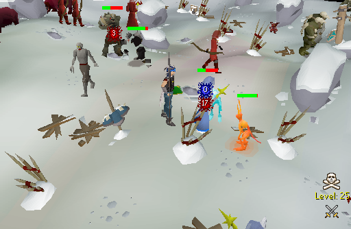 File:Wilderness God Wars Dungeon.png