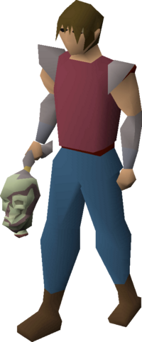 File:Zombie head equipped.png