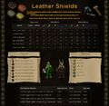 Barbarian Assault, Leather Shields, New Quests & General QoL (6).jpg