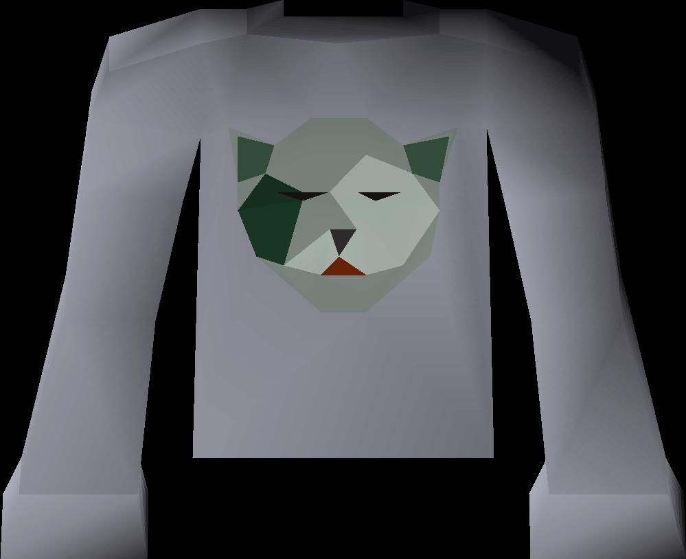 File:Bob's green shirt detail.png