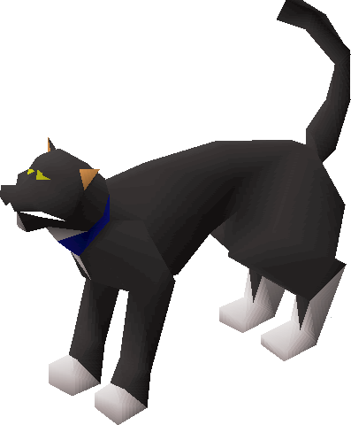 File:Cat (Wintertodt Camp).png