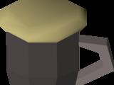 Dwarven stout(m)