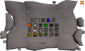 Experience reward interface.png