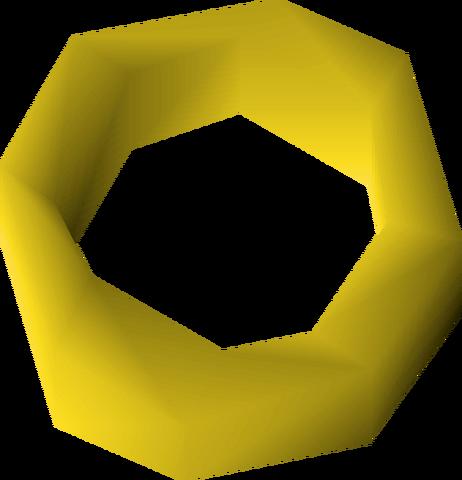 File:Gold ring detail.png