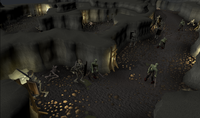 Slayer & Christmas Dev Blog (1)