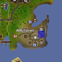 03.50N 09.07E map