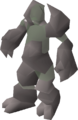 Arzinian Avatar of Strength (lv 125).png