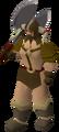 Barbarian guard.png