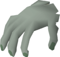 Crawling Hand.png