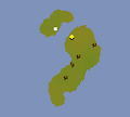 Eastern Land map.png