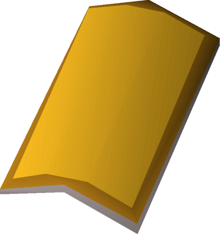 File:Gilded sq shield detail.png