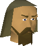 File:Mercenary (with coif) chathead.png