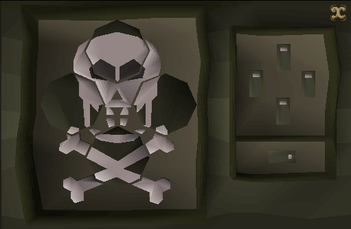 File:Olaf's quest puzzle completed.png