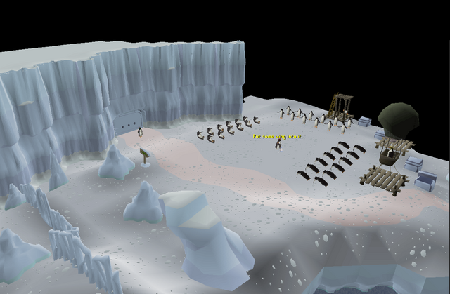 File:Penguin army.png