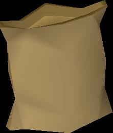 File:Sandbag detail.png