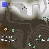 18.05N 12.05E map